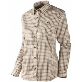 Lancaster Lady košeľa