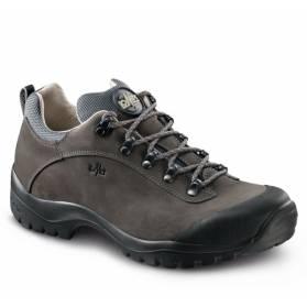 Terrain vychádzková obuv