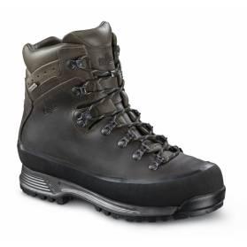 Pelmo STX Trekingová obuv