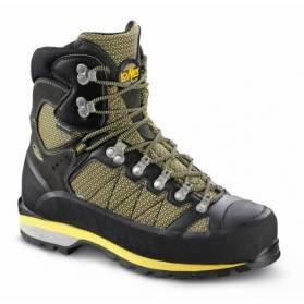 Technik STX turistická obuv
