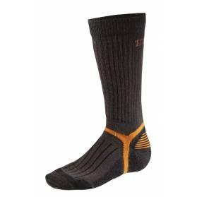 Härkila Mountain calf ponožky