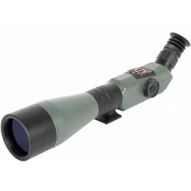 X-Spotter HD 20 - 100x pozorovací monokulár
