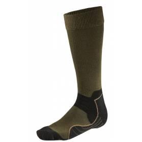 Staika calf ponožky