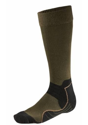 Härkila Staika calf ponožky