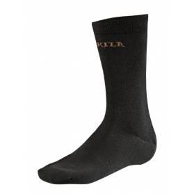 Coolmax II liner ponožky