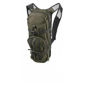 Alta poľovnícky ruksak