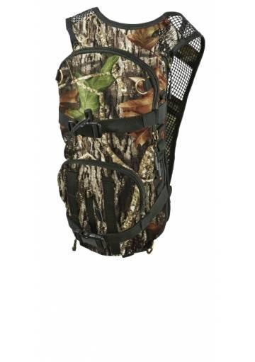Alta poľovnícky ruksak Mossy Oak New Break-Up