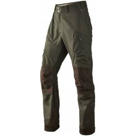 Metso poľovnícke nohavice