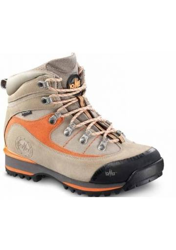 Lusia STX LD trekingová obuv I