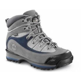 Lusia STX LD trekingová obuv II