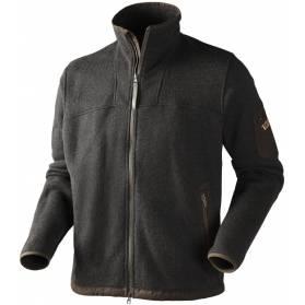 Norja sveter