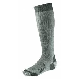 FIELD poľovnícke ponožky