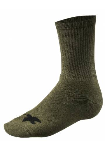 Etosha poľovnícke ponožky