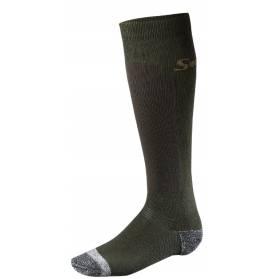 ETON poľovnícke ponožky
