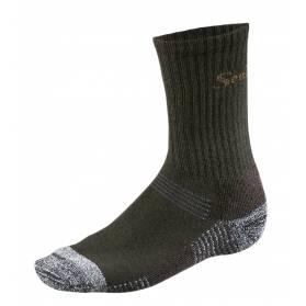 ETON CREW poľovnícke ponožky