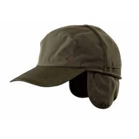 Marsh cap - poľovnícka čiapka