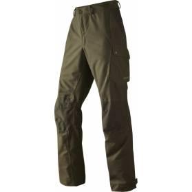 Kensington poľovnícke nohavice