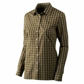 Beatrice poľovnícka košeľa dámska