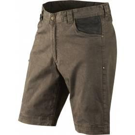 Rover poľovnícke nohavice
