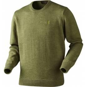 Reading poľovnícky sveter