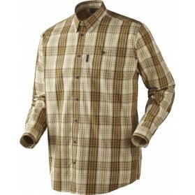 Chester poľovnícka košeľa