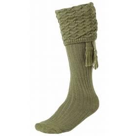 CONE poľovnícke ponožky