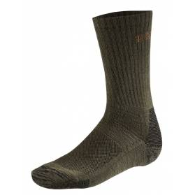 Ponožky Härkila Stalker II