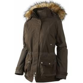 Seeland Glyn dámska bunda na zimu