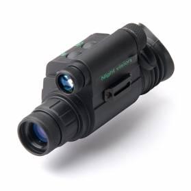 Nočné videnie LYNX M17