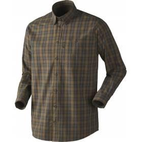 Kensington košeľa