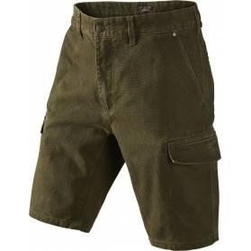 Seeland Flint pánske šortky