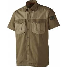 Härkila PH Range košeľa s krátkym rukávom