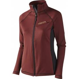 Vestmar Hybrid Fleece Lady bunda