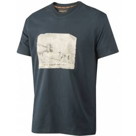 Odin Los Härkila tričko