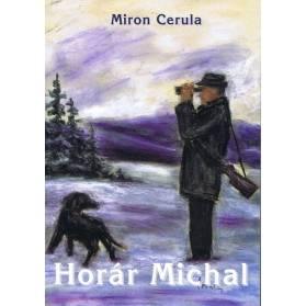 Horár Michal