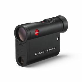 Diaľkomer Leica Rangemaster CRF 2700-B