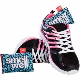 SmellWell - pohlcovače vlhkosti s vôňou