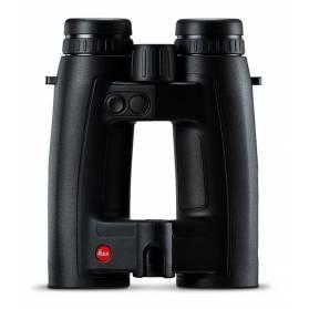 Ďalekohľad Leica Geovid 10x42 HD-B 3000