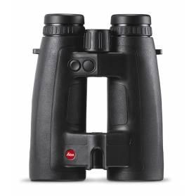 Ďalekohľad Leica Geovid 8x56 HD-B 3000