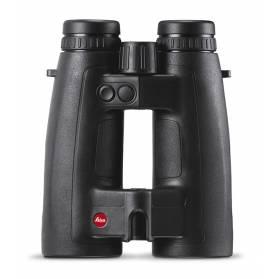 Ďalekohľad Leica Geovid 8x56 HD-R 2700