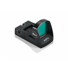 Leica kolimátor Tempus 2.0 MOA