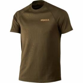 HERLET TECH tričko