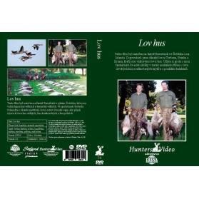 Lov hus DVD