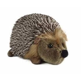 """Plyšová hračka ježko """"Hedgehog"""""""