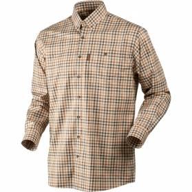 Härkila MILFORD SHIRT košeľa