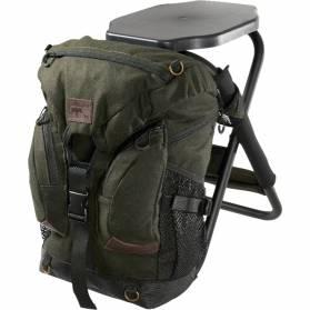 Salla rucksack chair ruksak 25L