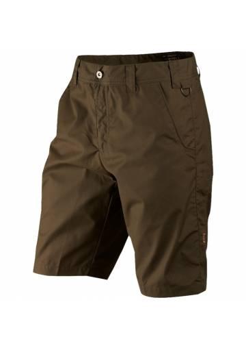 ALVIS nohavice krátke