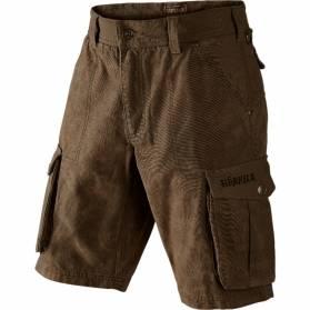 PH RANGE nohavice krátke
