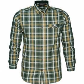 GIBSON košeľa