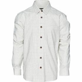 COLIN detská košeľa